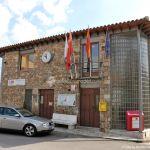 Foto Ayuntamiento Horcajo de la Sierra 7