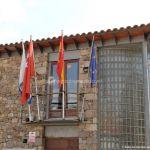 Foto Ayuntamiento Horcajo de la Sierra 8