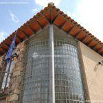Foto Ayuntamiento Horcajo de la Sierra 10