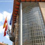 Foto Ayuntamiento Horcajo de la Sierra 12