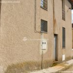 Foto Ayuntamiento Horcajo de la Sierra 13