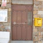 Foto Ayuntamiento Horcajo de la Sierra 15