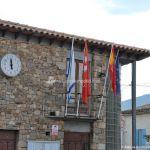 Foto Ayuntamiento Horcajo de la Sierra 16