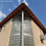 Foto Ayuntamiento Horcajo de la Sierra 17