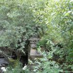 Foto Puente Viejo de Horcajo de la Sierra 12