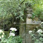 Foto Puente Viejo de Horcajo de la Sierra 14