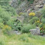 Foto Puente Viejo de Horcajo de la Sierra 19
