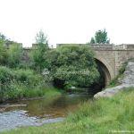 Foto Puente Nuevo de Horcajo de la Sierra 1