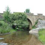 Foto Puente Nuevo de Horcajo de la Sierra 2