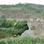 Foto Puente Nuevo de Horcajo de la Sierra 3