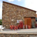 Foto Antigua Casa de Cultura de Aoslos 1