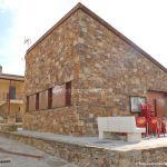 Foto Antigua Casa de Cultura de Aoslos 2