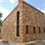Foto Antigua Casa de Cultura de Aoslos 4