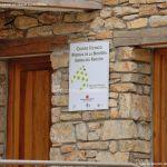 Foto Centro Técnico Reserva de la Biosfera 10