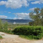 Foto Panorámicas Horcajuelo de la Sierra 1