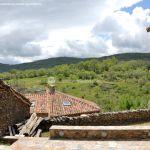 Foto Panorámicas Horcajuelo de la Sierra 2