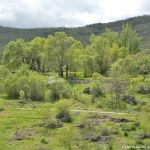 Foto Panorámicas Horcajuelo de la Sierra 3