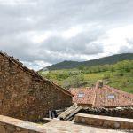 Foto Panorámicas Horcajuelo de la Sierra 5