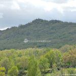 Foto Panorámicas Horcajuelo de la Sierra 6