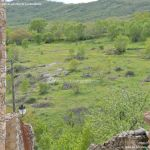 Foto Panorámicas Horcajuelo de la Sierra 7