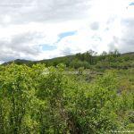Foto Panorámicas Horcajuelo de la Sierra 9