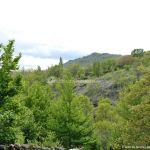 Foto Panorámicas Horcajuelo de la Sierra 12