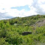 Foto Panorámicas Horcajuelo de la Sierra 14
