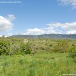 Foto Panorámicas Horcajuelo de la Sierra 22