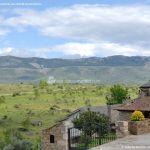 Foto Panorámicas Horcajuelo de la Sierra 23
