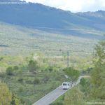 Foto Panorámicas Horcajuelo de la Sierra 28