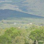 Foto Panorámicas Horcajuelo de la Sierra 29