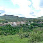 Foto Panorámicas Horcajuelo de la Sierra 33