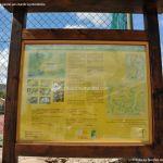 Foto Camino del Molino de Horcajuelo de la Sierra 1