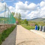 Foto Camino del Molino de Horcajuelo de la Sierra 4