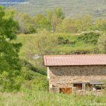 Foto Camino del Molino de Horcajuelo de la Sierra 6