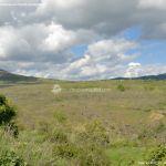 Foto Camino del Molino de Horcajuelo de la Sierra 7