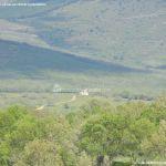 Foto Camino del Molino de Horcajuelo de la Sierra 10