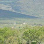 Foto Camino del Molino de Horcajuelo de la Sierra 11