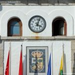 Foto Ayuntamiento Hoyo de Manzanares 2