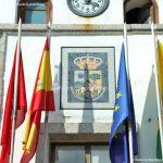 Foto Ayuntamiento Hoyo de Manzanares 8