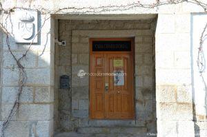 Foto Ayuntamiento Hoyo de Manzanares 10