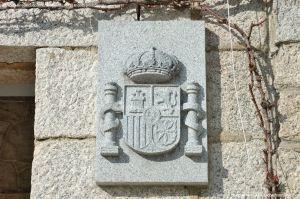 Foto Ayuntamiento Hoyo de Manzanares 13