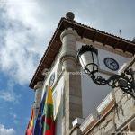 Foto Ayuntamiento Hoyo de Manzanares 17