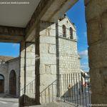 Foto Antigua Iglesia Nuestra Señora del Rosario 1