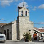Foto Antigua Iglesia Nuestra Señora del Rosario 2