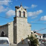 Foto Antigua Iglesia Nuestra Señora del Rosario 3