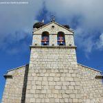 Foto Antigua Iglesia Nuestra Señora del Rosario 6