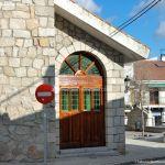 Foto Antigua Iglesia Nuestra Señora del Rosario 9