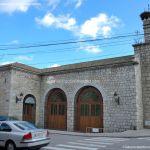 Foto Antigua Iglesia Nuestra Señora del Rosario 10