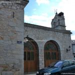 Foto Antigua Iglesia Nuestra Señora del Rosario 12